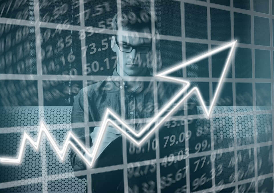 Quel est l'essor des marchés du e-commerce ?