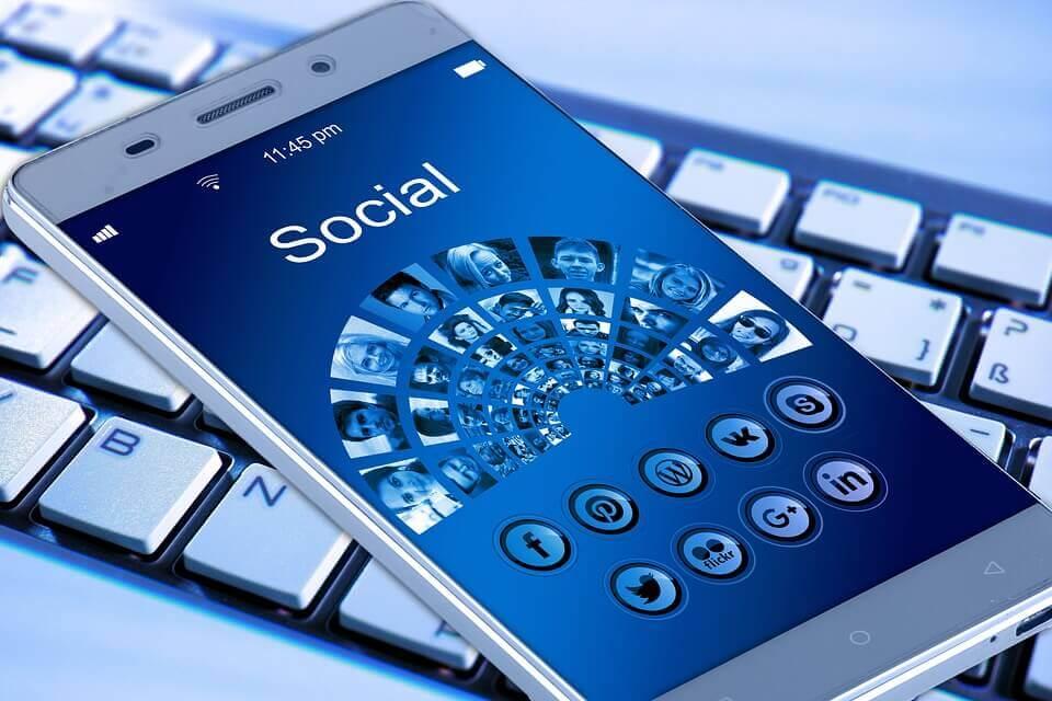 Comment attirer les internautes sur votre site e-commerce ?