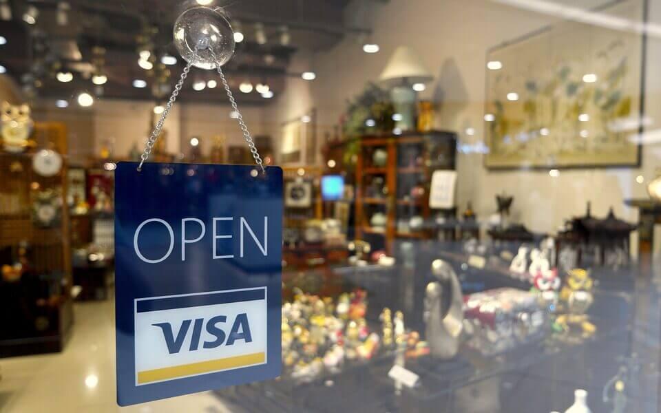 Comment attirer les passants dans votre boutique ?