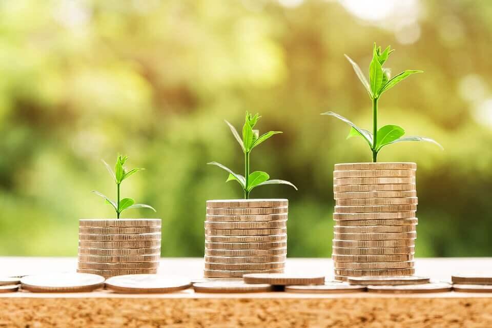 Quels sont les avantages d'une stratégie de prix axée sur le marché ?