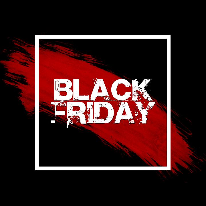 Votre site e-commerce est-il prêt pour le black friday ?