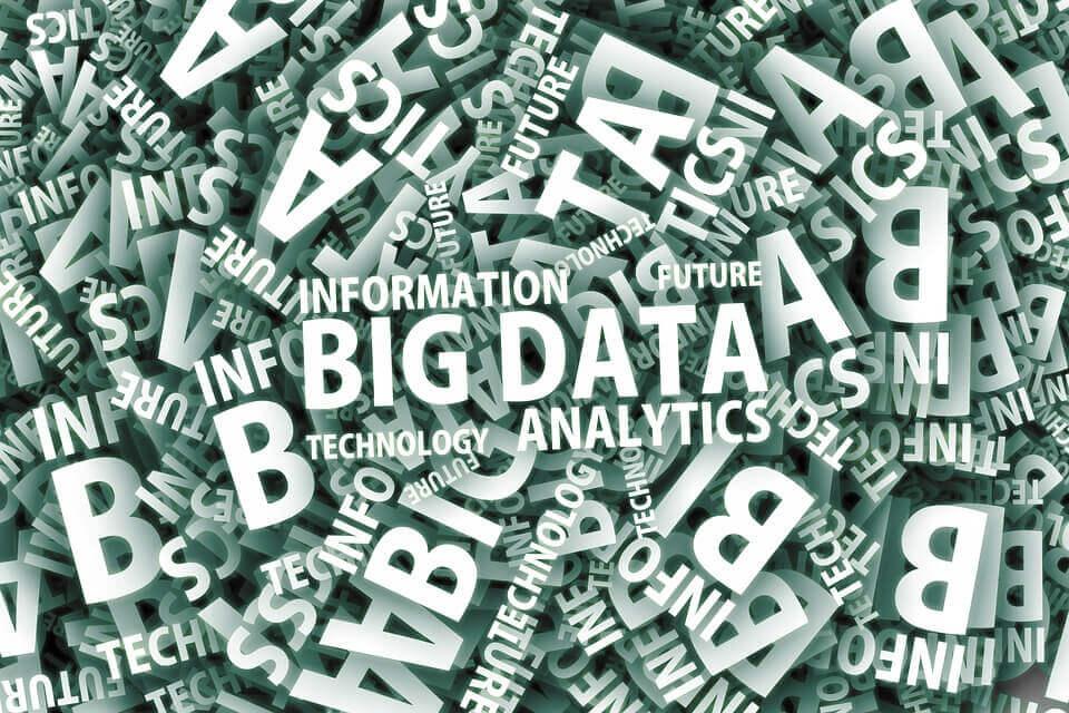 Quelle est l'influence du big data sur le e-commerce ?
