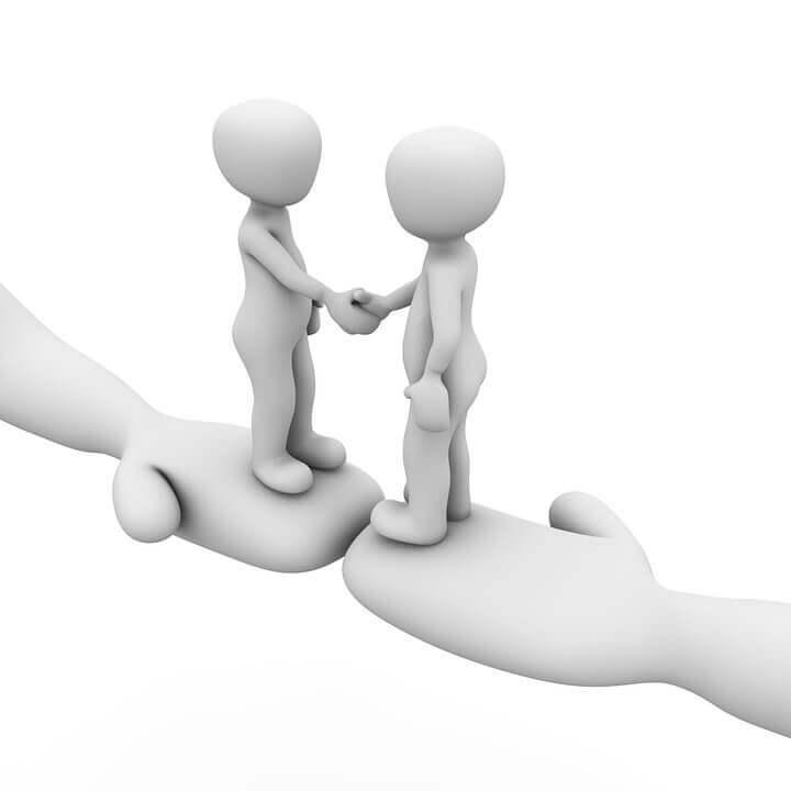 Comment mettre en place une vraie stratégie de fidélisation ?