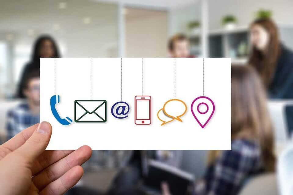 Comment mettre en place une stratégie omnicanale pour votre site e-commerce ?