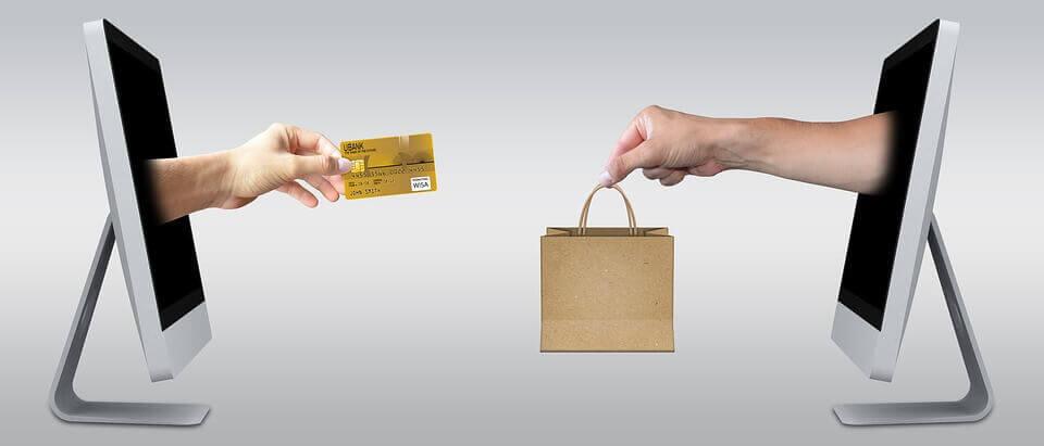 Quels sont les nouveaux standards pour les sites e-commerce ?