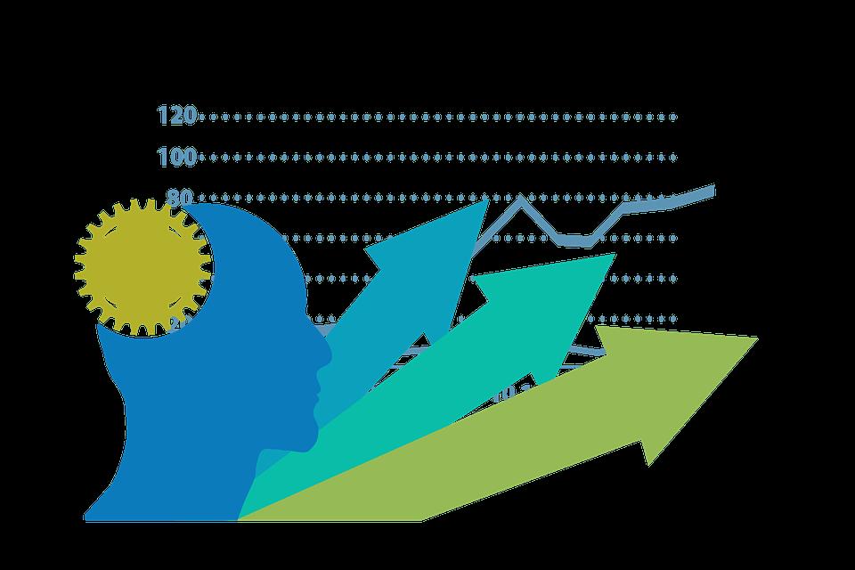 Comment mettre en place une stratégie de prix axée sur le marché ?