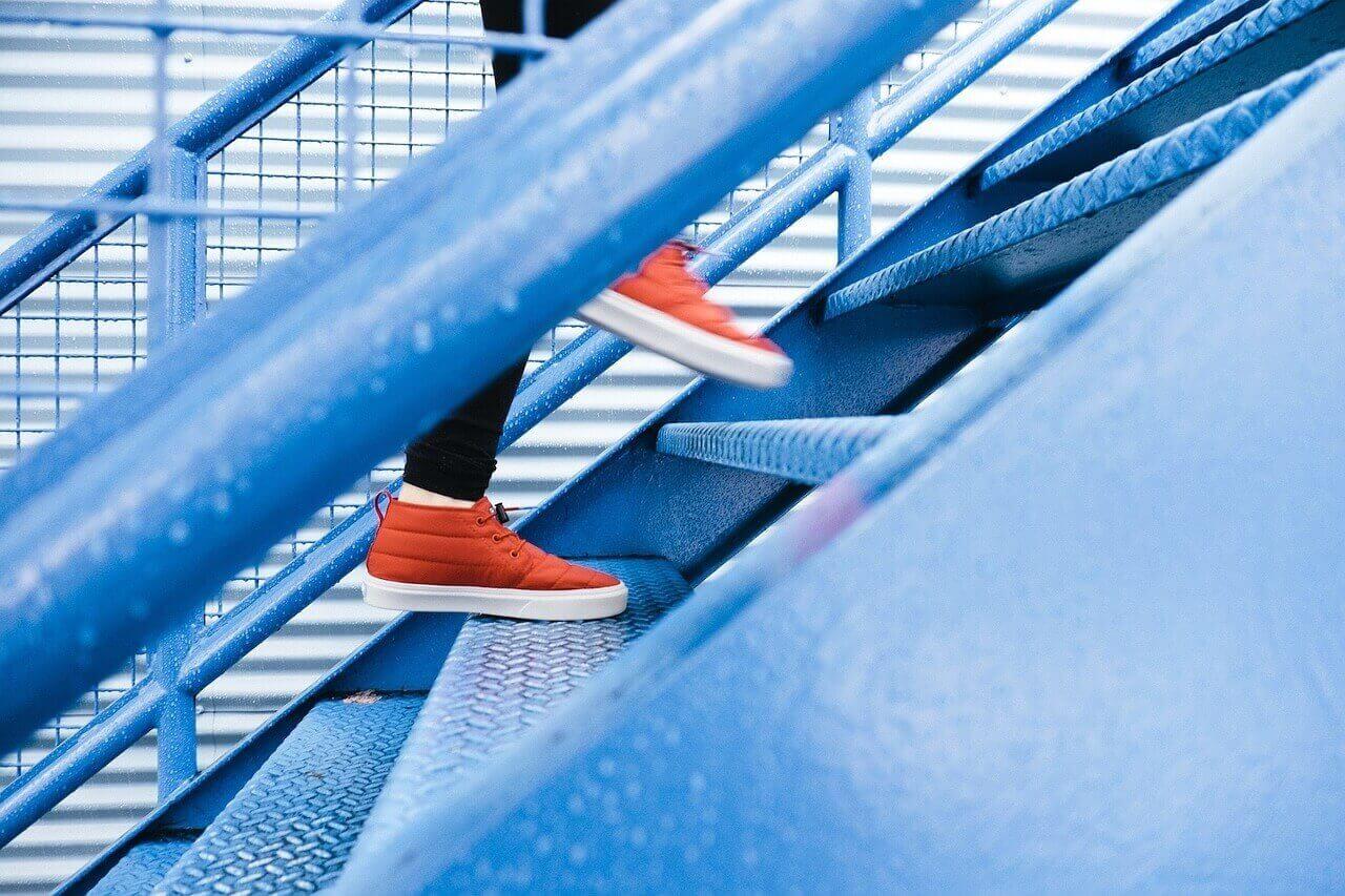 Quelles sont les 7 étapes pour se lancer dans le e-commerce ?