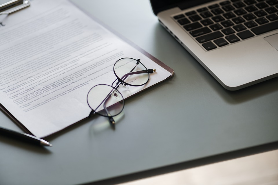 Comment faire un business plan pour votre site e-commerce ?
