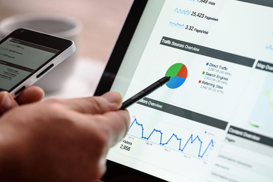 Comment optimiser le moteur de recherche interne de votre site e-commerce ?