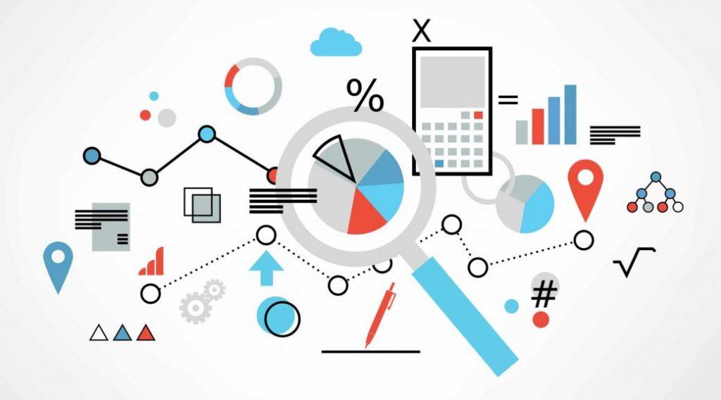 Analyser ses actions marketing et les optimiser