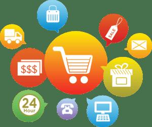 Animateur e-commerce