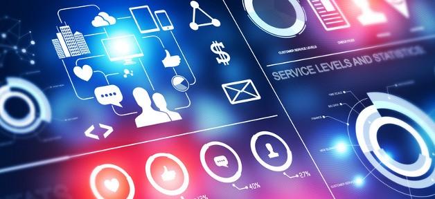 Le e-commerce permet une meilleure connaissance client