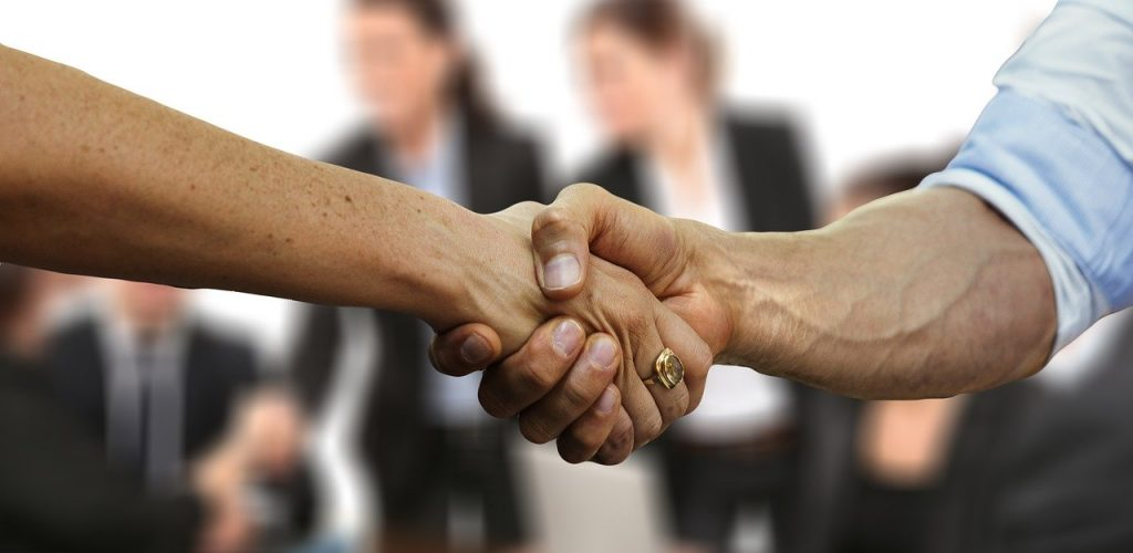 Devenir partenaire Webloyalty