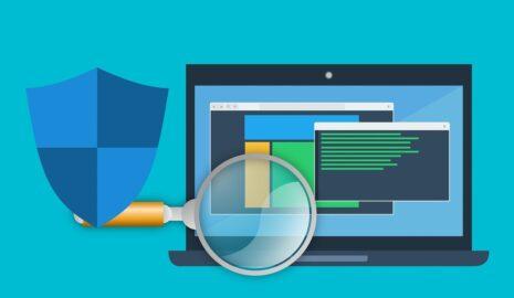 Protéger son e-commerce avec un bon antivirus