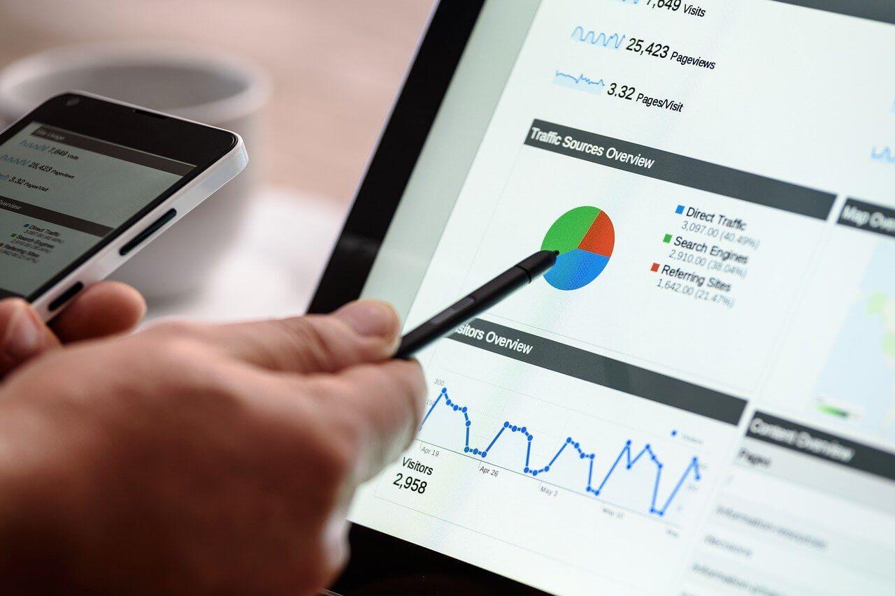 Les avantages de la collaboration avec une agence digitale pour votre site e-commerce