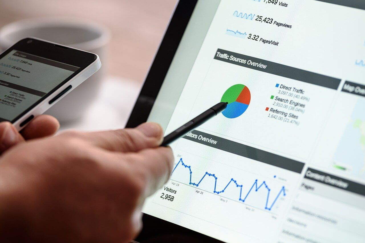 avantages-collaboration-agence-digitale-ecommerce
