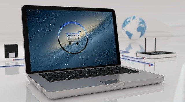 securite-site-ecommerce